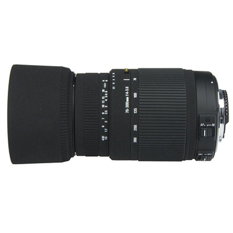sigma-70-300mm-f-4-5-6-dg-os-stabilizare-de-imagine-nikon-af-s-fx-12252-1