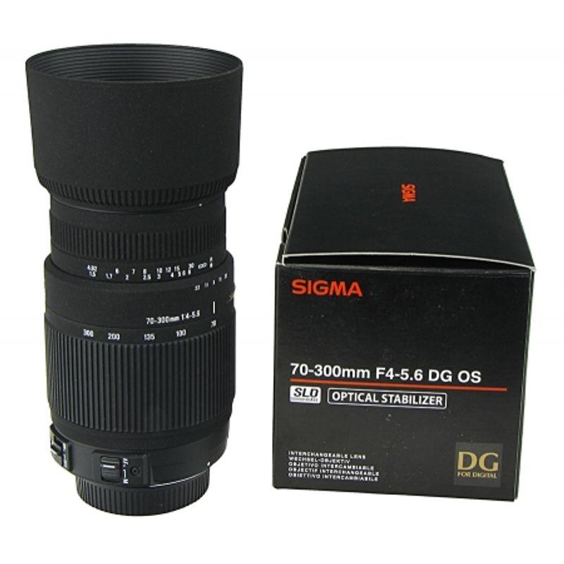 sigma-70-300mm-f-4-5-6-dg-os-stabilizare-de-imagine-nikon-af-s-fx-12252-2