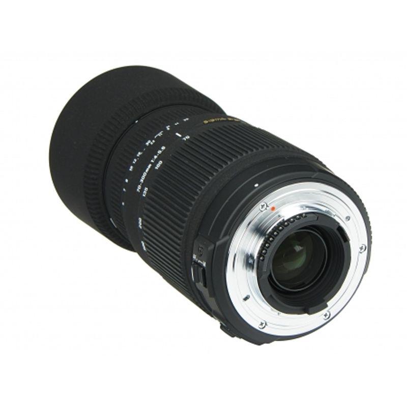 sigma-70-300mm-f-4-5-6-dg-os-stabilizare-de-imagine-nikon-af-s-fx-12252-3
