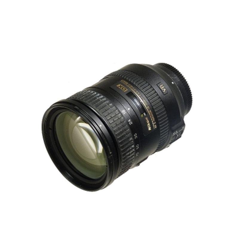 nikon-18-200mm-vr-ii-sh6156-3-47199-1-40