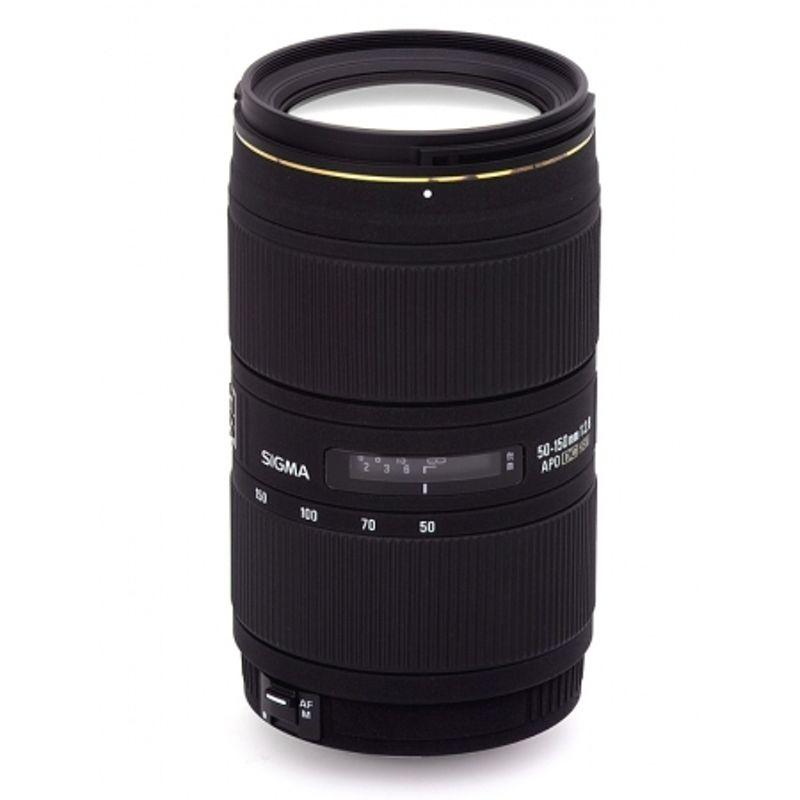 sigma-50-150mm-f-2-8-ex-dc-hsm-ii-sony-12257
