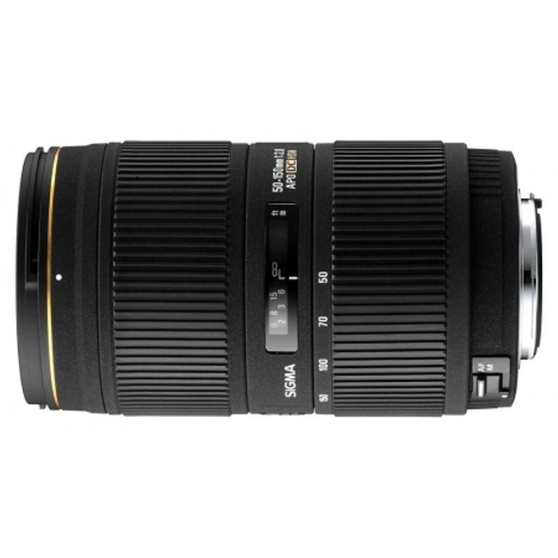 sigma-50-150mm-f-2-8-ex-dc-hsm-ii-sony-12257-2