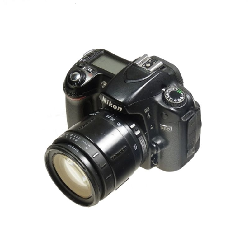 nikon-d80-kit-cu-tamron-28-105mm-sh6156-5-47201-898