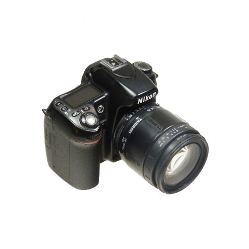 nikon-d80-kit-cu-tamron-28-105mm-sh6156-5-47201-1-805