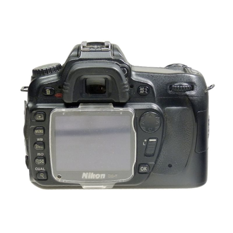 nikon-d80-kit-cu-tamron-28-105mm-sh6156-5-47201-3-512