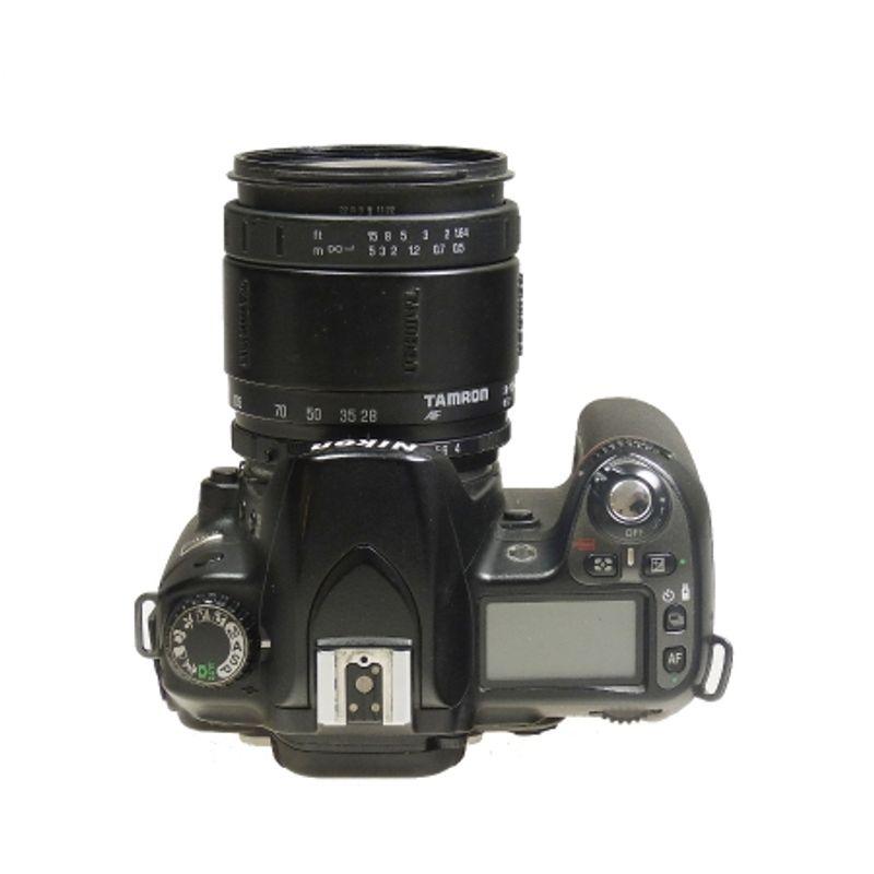 nikon-d80-kit-cu-tamron-28-105mm-sh6156-5-47201-4-719