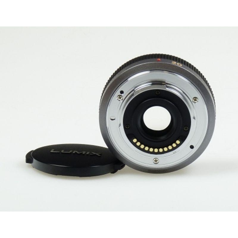 panasonic-lumix-g-pancake-20mm-f-1-7-aspheric-pentru-montura-micro-4-3-12272-4