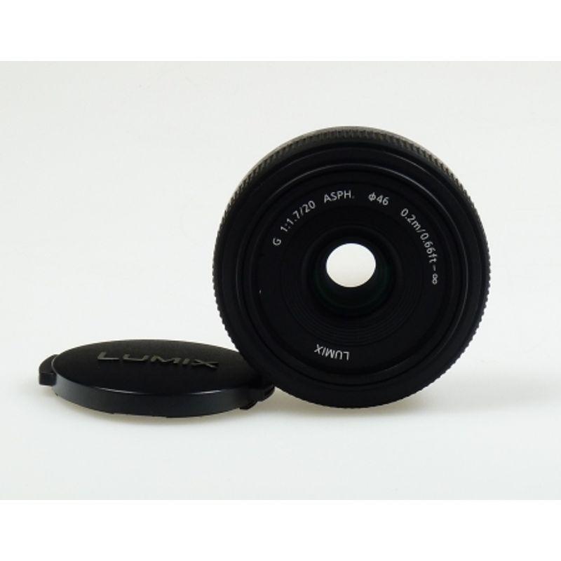 panasonic-lumix-g-pancake-20mm-f-1-7-aspheric-pentru-montura-micro-4-3-12272-5