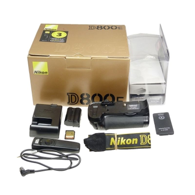 nikon-d800e-grip-sh6157-1-47214-5-954