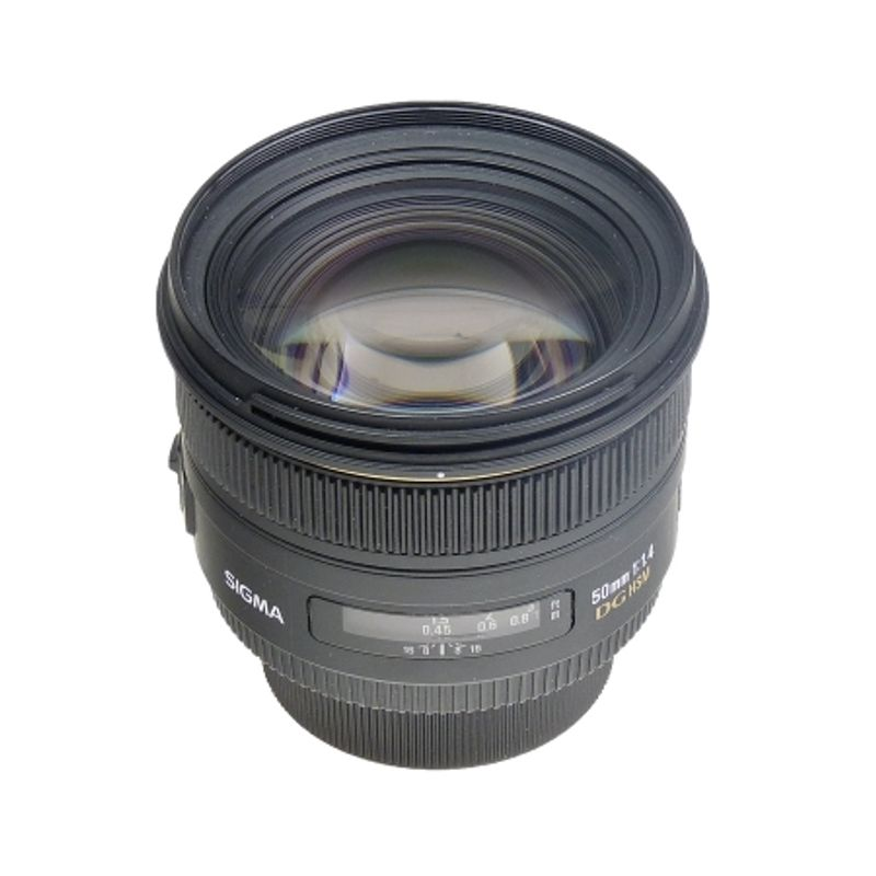 sigma-50mm-f-1-4-dg-pt-nikon-sh6157-2-47215-252
