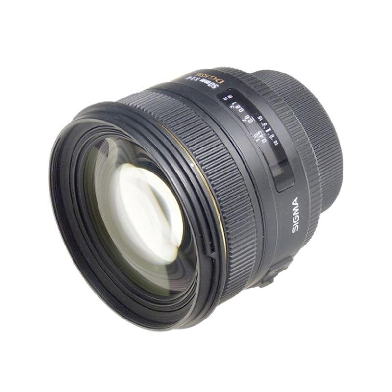sigma-50mm-f-1-4-dg-pt-nikon-sh6157-2-47215-1-802