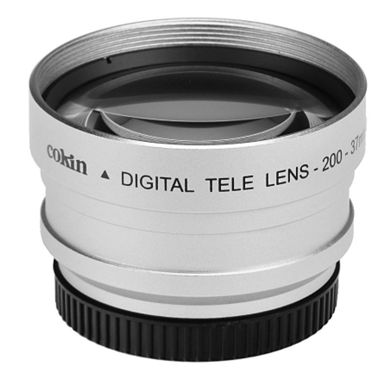 set-lentila-conversie-tele-2x-cokin-r760-set-adaptoare-conversie-12331