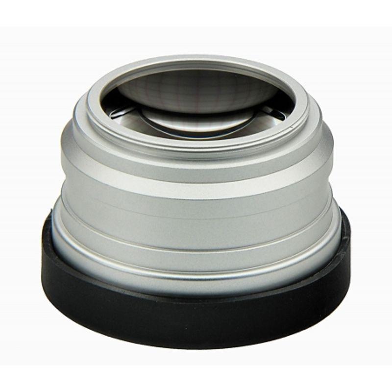 set-lentila-conversie-tele-2x-cokin-r760-set-adaptoare-conversie-12331-1