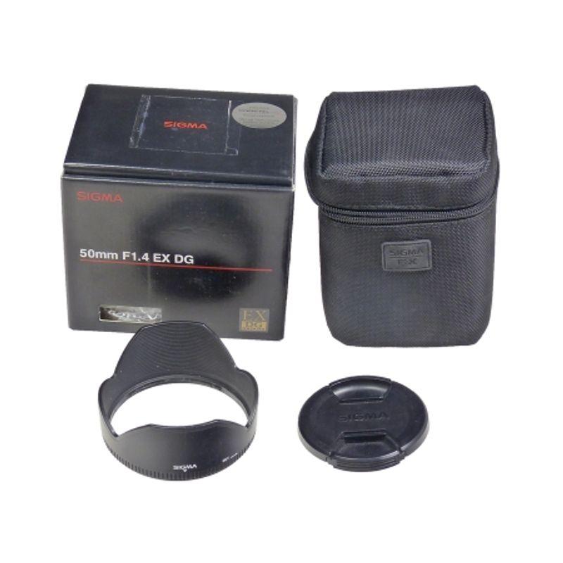 sigma-50mm-f-1-4-dg-pt-nikon-sh6157-2-47215-3-284