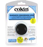 set-lentila-conversie-tele-2x-cokin-r760-set-adaptoare-conversie-12331-2