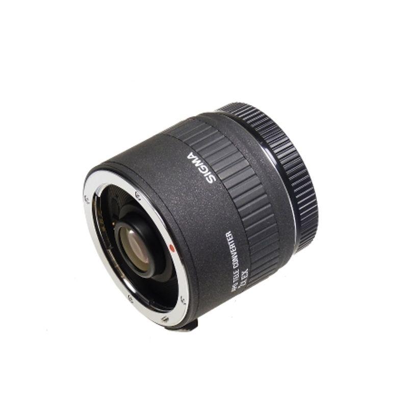 sigma-ex-af-apo-teleconverter-2x-pentru-canon-sh6158-47243-1-175
