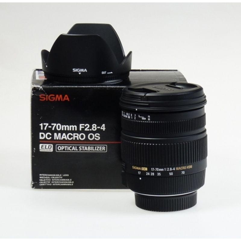 sigma-17-70mm-f-2-8-4-dc-hsm-macro-os--stabilizare-de-imagine--nikon-af-s-dx-12396-2