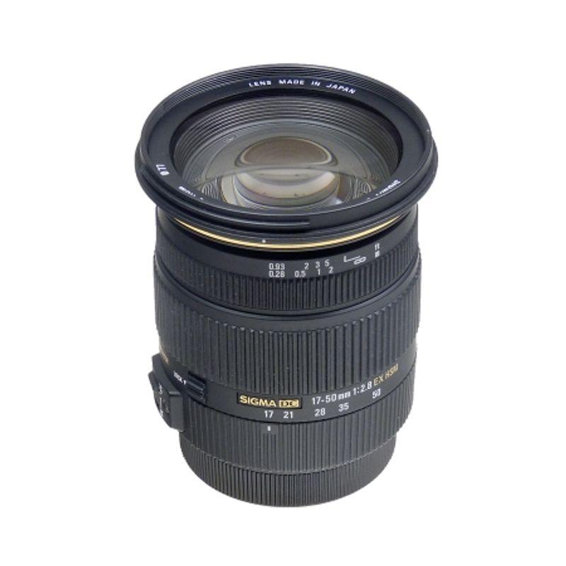 sigma-17-50mm-f-2-8-dc-ex-hsm-os-canon-sh6159-2-47245-454
