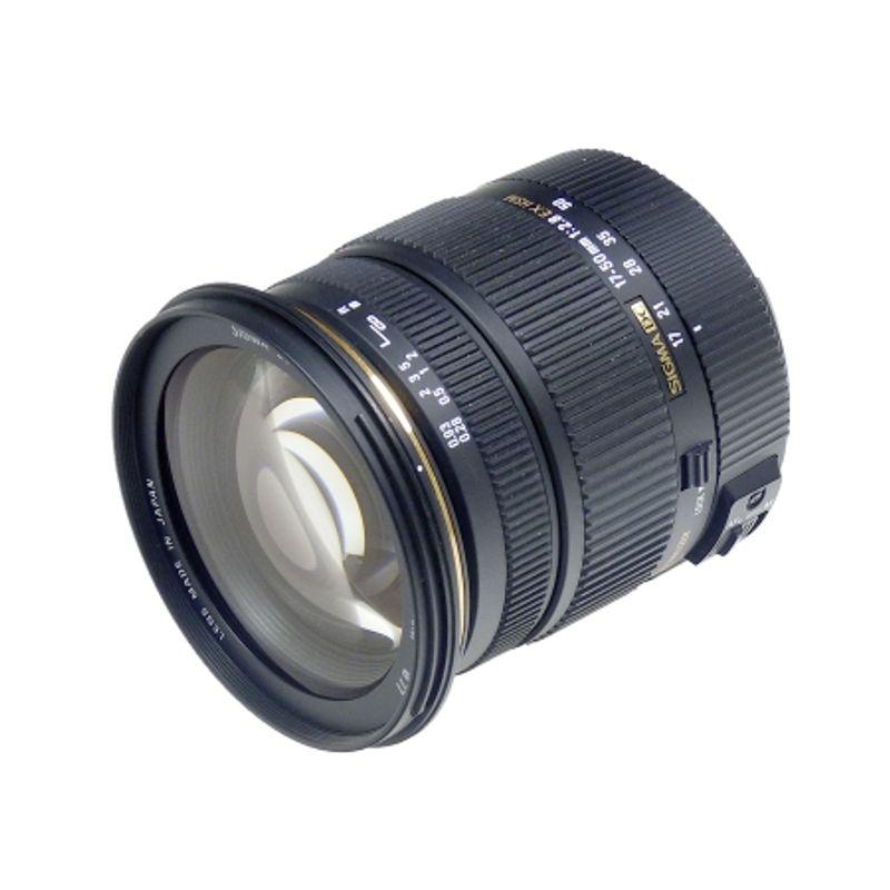 sigma-17-50mm-f-2-8-dc-ex-hsm-os-canon-sh6159-2-47245-1-865
