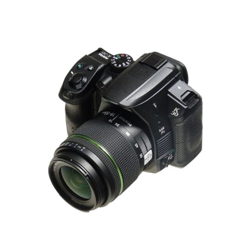 sh-pentax-k-30-18-55mm-wr-sh-125023617-47246-218