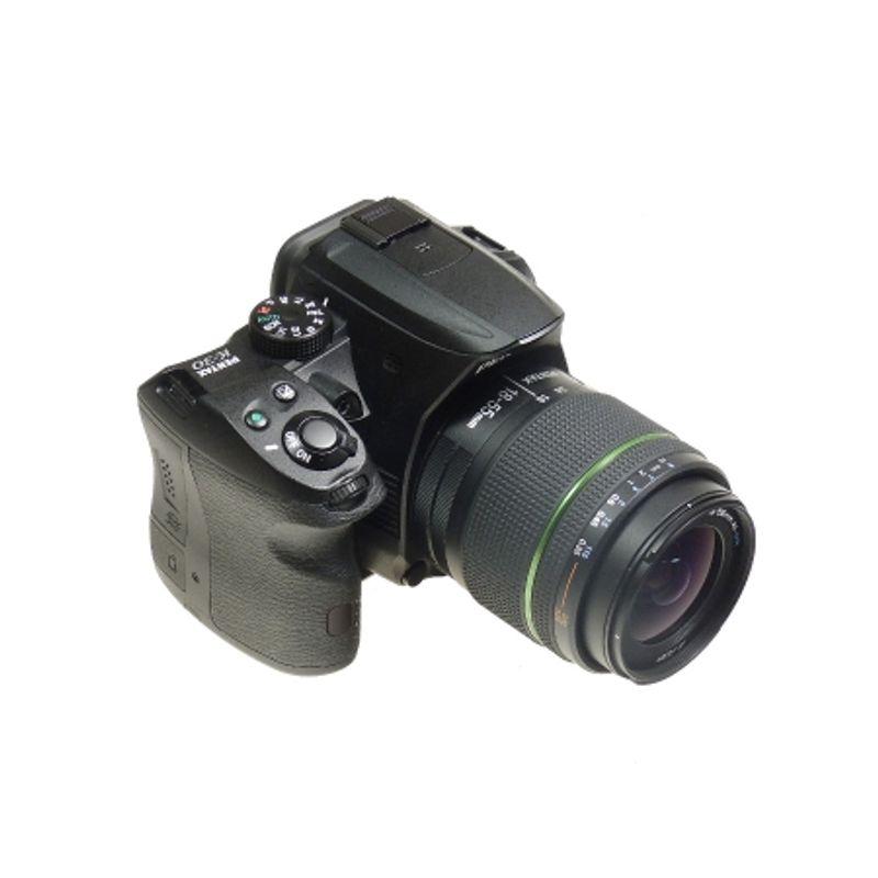 sh-pentax-k-30-18-55mm-wr-sh-125023617-47246-1-104