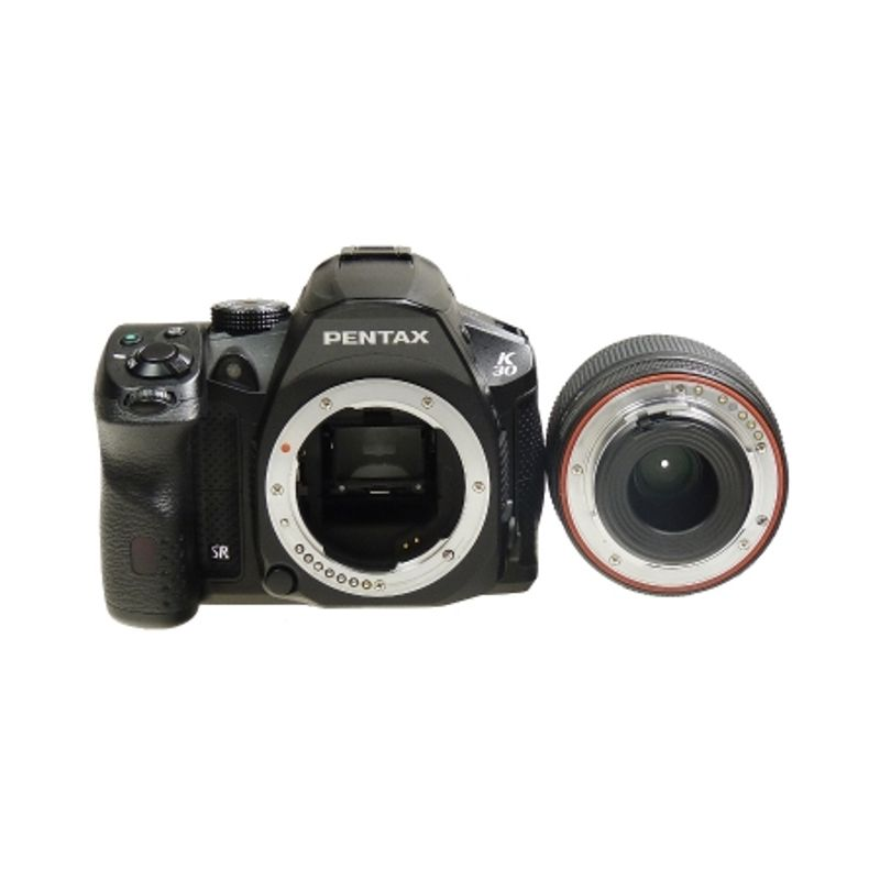 sh-pentax-k-30-18-55mm-wr-sh-125023617-47246-2-559