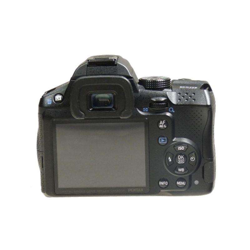sh-pentax-k-30-18-55mm-wr-sh-125023617-47246-3-428