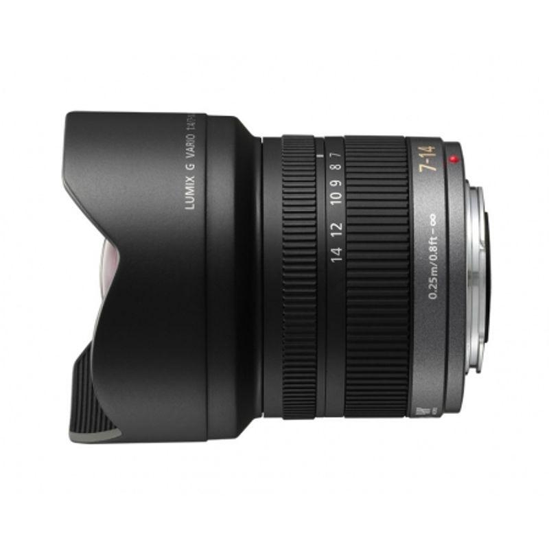panasonic-lumix-g-vario-7-14mm-f-4-pentru-microfourthirds-12488-2