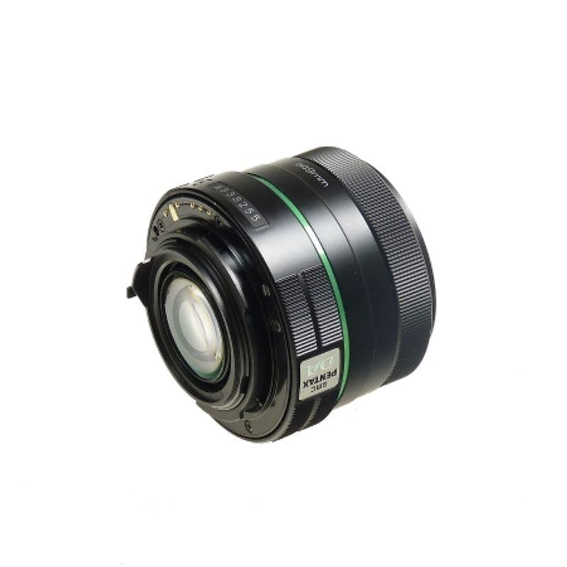 sh-pentax-smc-da-35mm-f-2-4-sh-125023618-47247-2-403