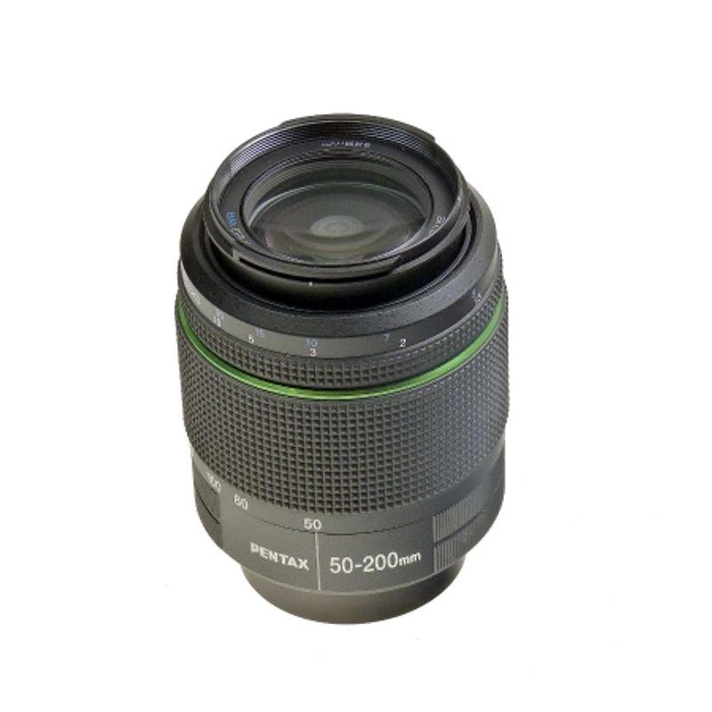 sh-pentax-50-200mm-f-4-5-6-wr-sh-125023619-47248-544