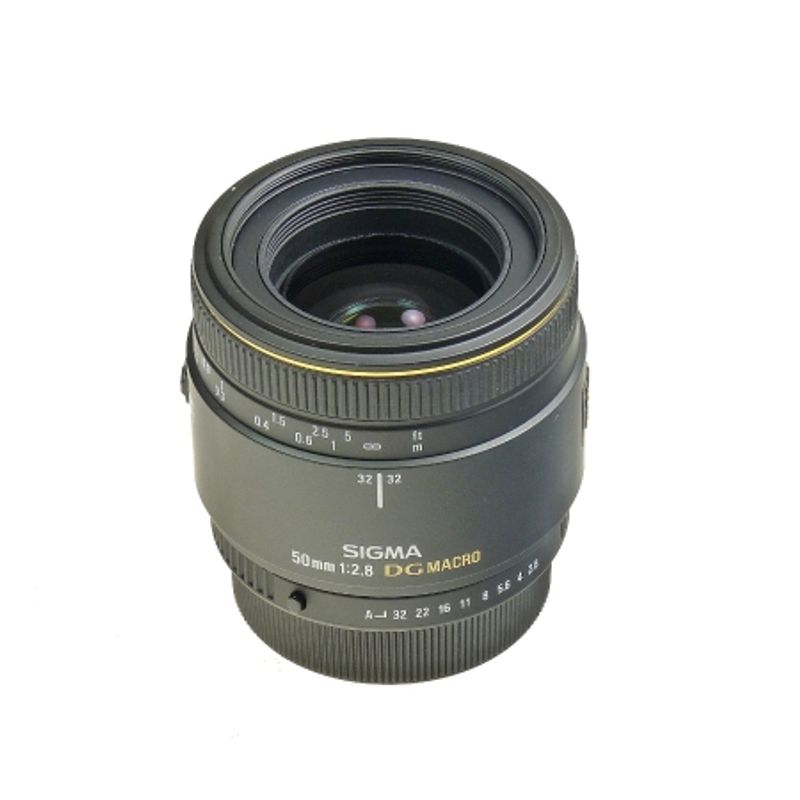 sh-sigma-50mm-f-2-8-dg-macro-1-1-pt-pentax--sh-125023620-47249-724