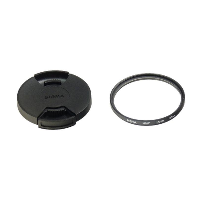 sh-sigma-50mm-f-2-8-dg-macro-1-1-pt-pentax--sh-125023620-47249-3-371