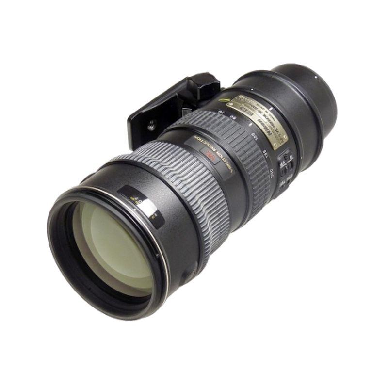 nikon-af-s-70-200mm-f-2-8-vr-i-sh6160-1-47251-1-974