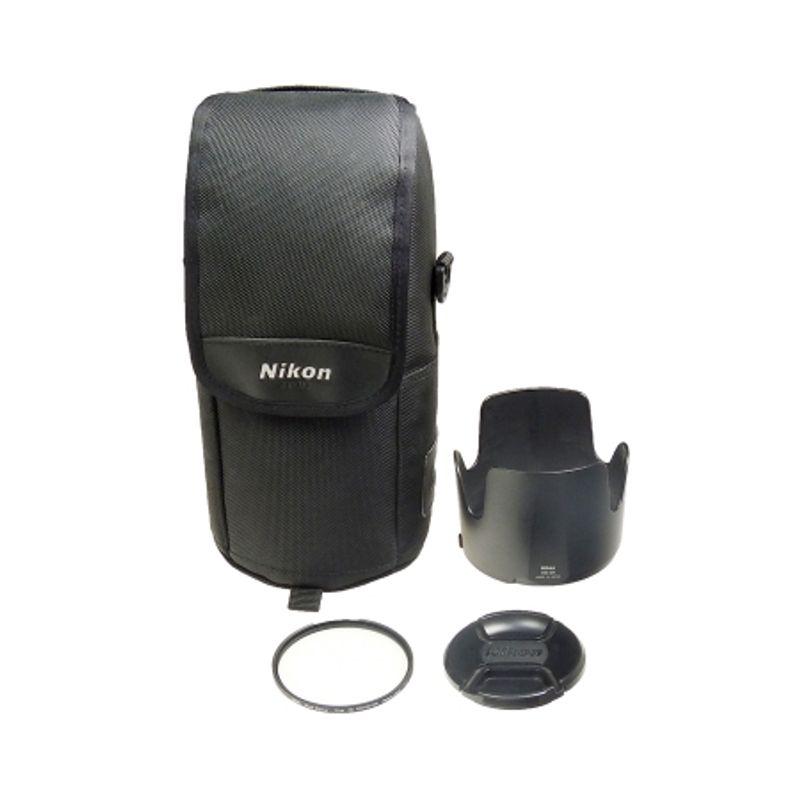 nikon-af-s-70-200mm-f-2-8-vr-i-sh6160-1-47251-3-751