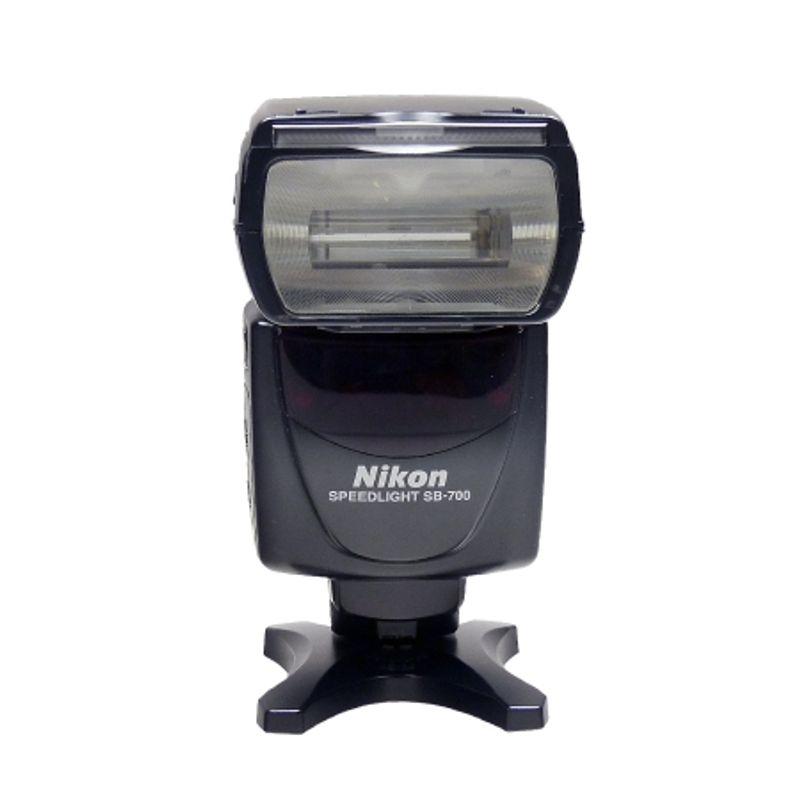nikon-speedlight-sb-700-cablu-ttl-nikon-sc-29-sh6160-2-47252-426