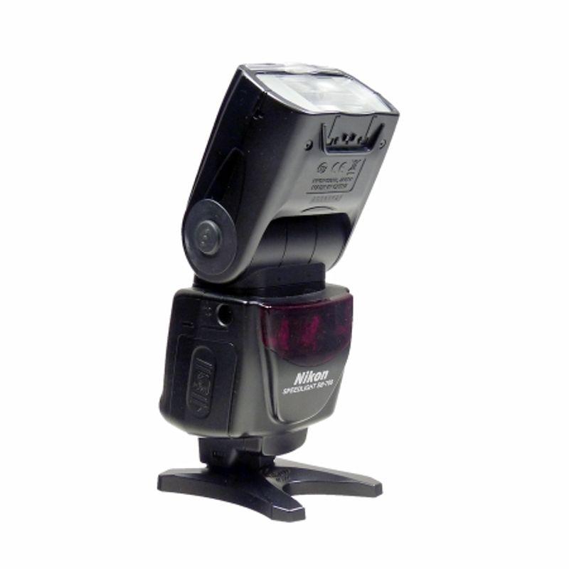 nikon-speedlight-sb-700-cablu-ttl-nikon-sc-29-sh6160-2-47252-1-76