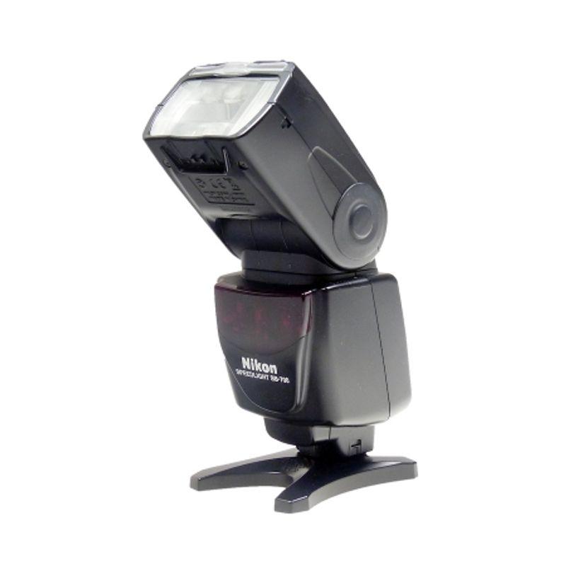 nikon-speedlight-sb-700-cablu-ttl-nikon-sc-29-sh6160-2-47252-2-488