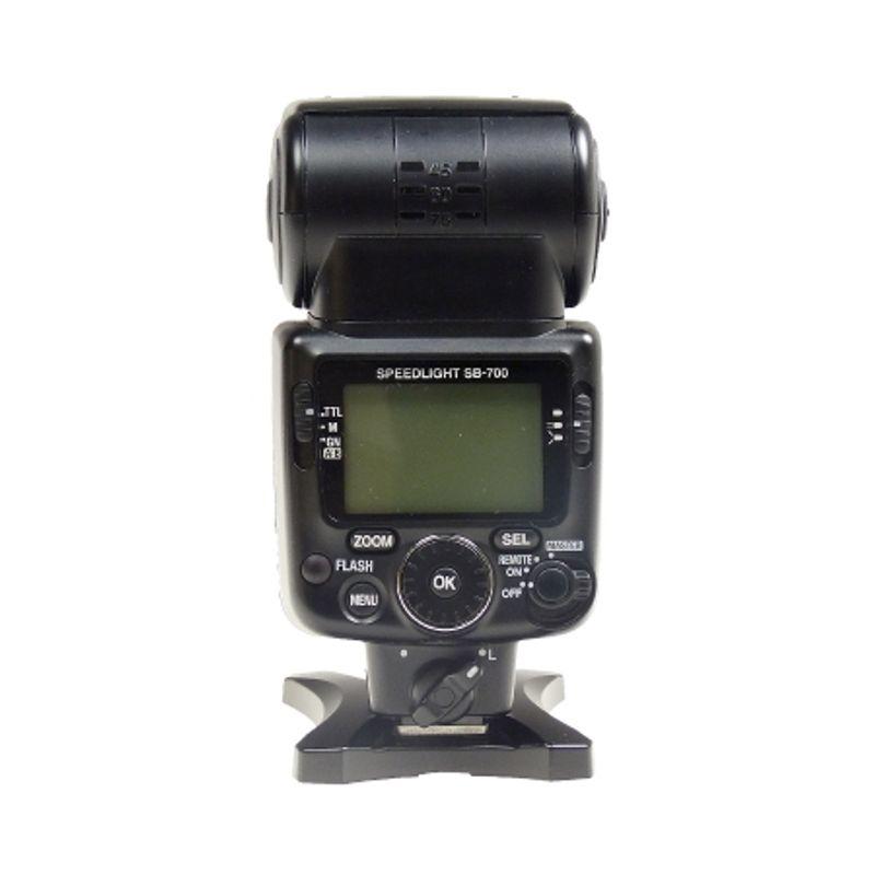 nikon-speedlight-sb-700-cablu-ttl-nikon-sc-29-sh6160-2-47252-3-710