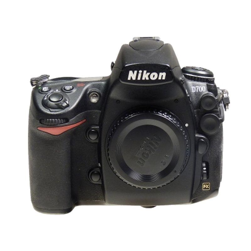nikon-d700-body-sh6161-47258-2-583