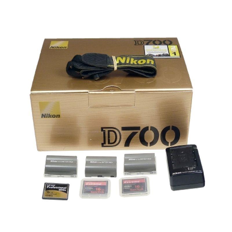 nikon-d700-body-sh6161-47258-6-520