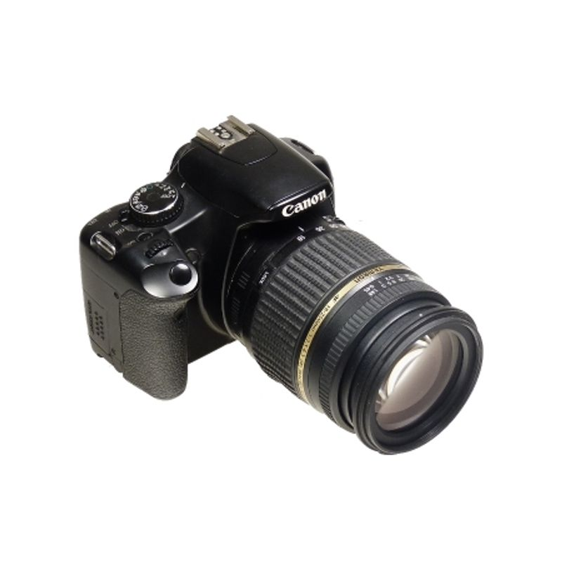 sh-canon-450d-tamron-18-250mm-grip-sh-125023622-47265-1-59