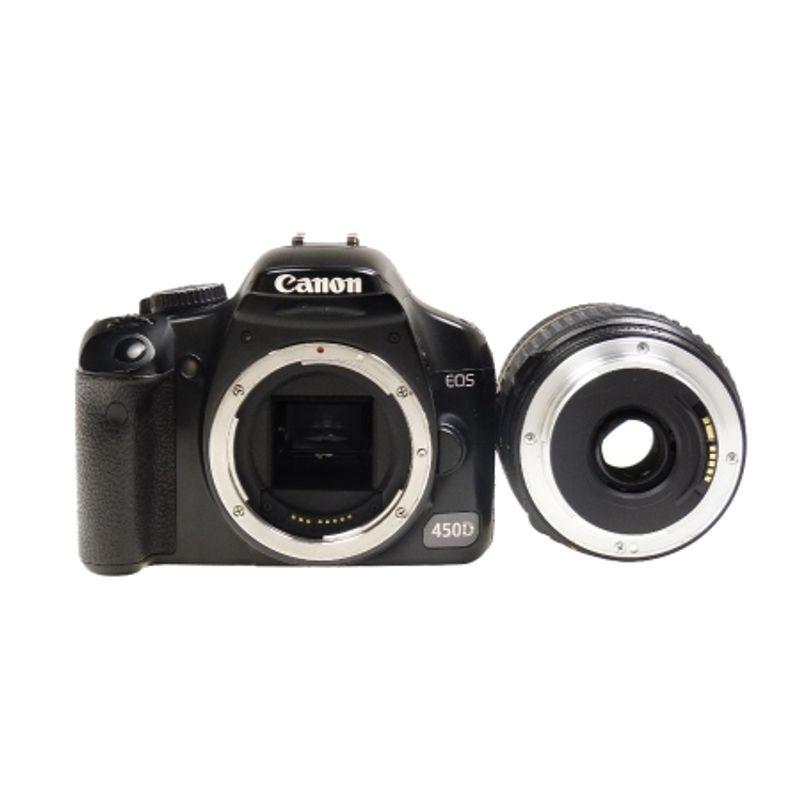 sh-canon-450d-tamron-18-250mm-grip-sh-125023622-47265-2-28