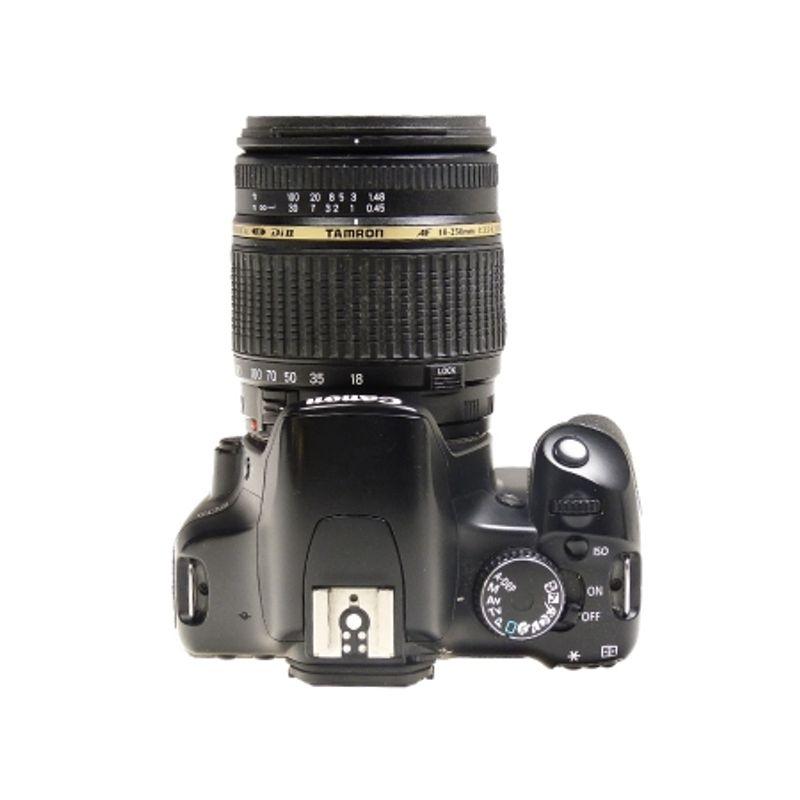 sh-canon-450d-tamron-18-250mm-grip-sh-125023622-47265-3-406