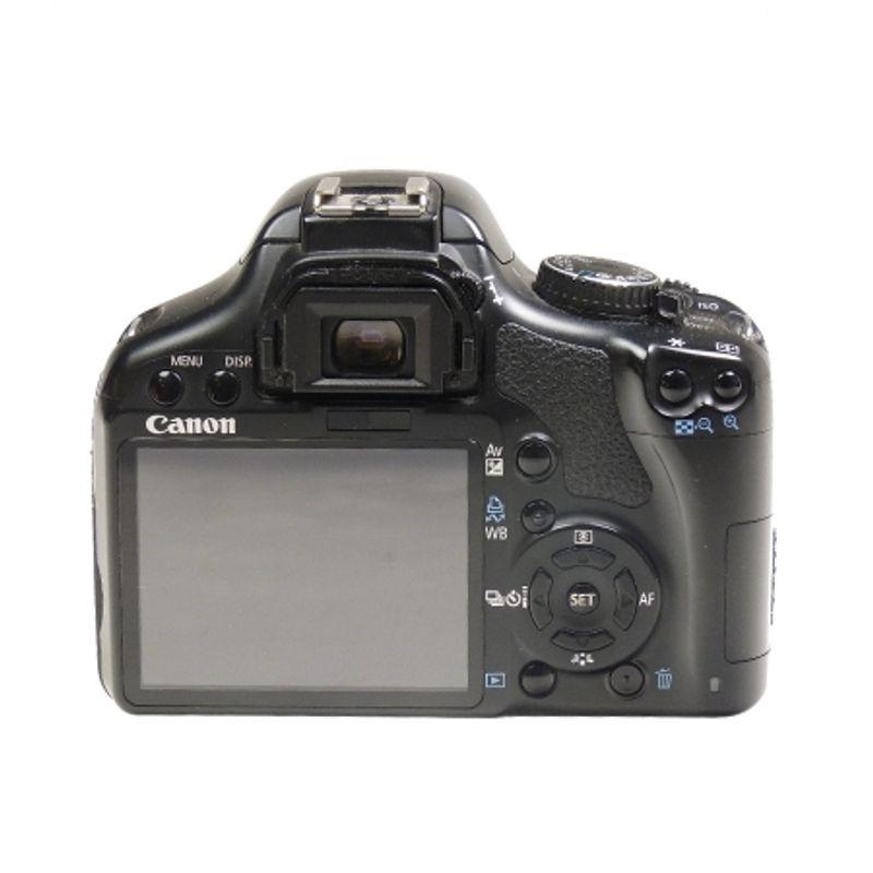 sh-canon-450d-tamron-18-250mm-grip-sh-125023622-47265-4-687