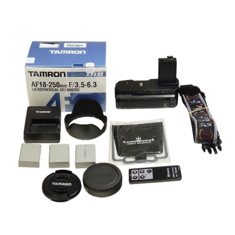 sh-canon-450d-tamron-18-250mm-grip-sh-125023622-47265-5-26