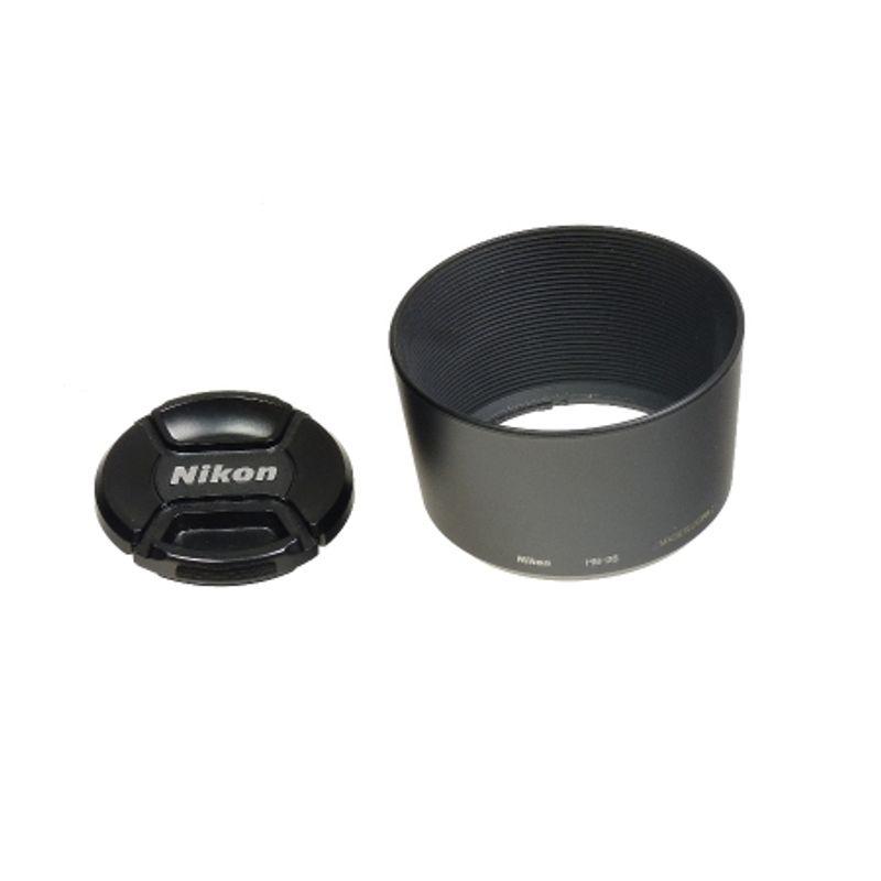nikon-70-300mm-f-4-5-6-g-sh6162-47266-3-473