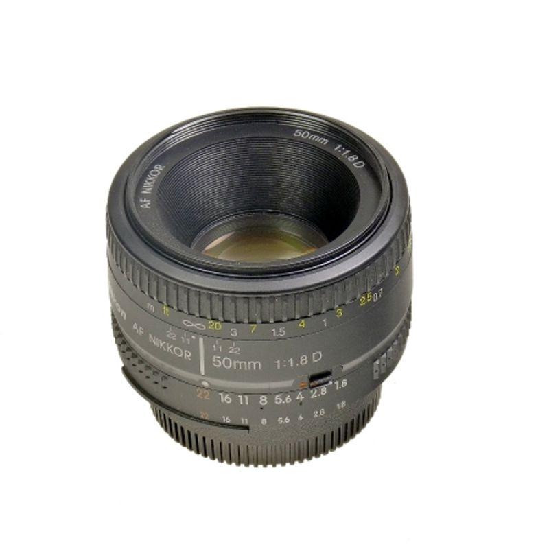 nikon-af-nikkor-50mm-f-1-8d-sh6163-47294-289