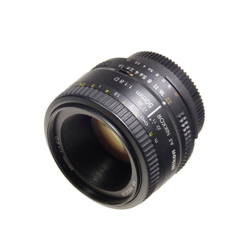 nikon-af-nikkor-50mm-f-1-8d-sh6163-47294-1-561