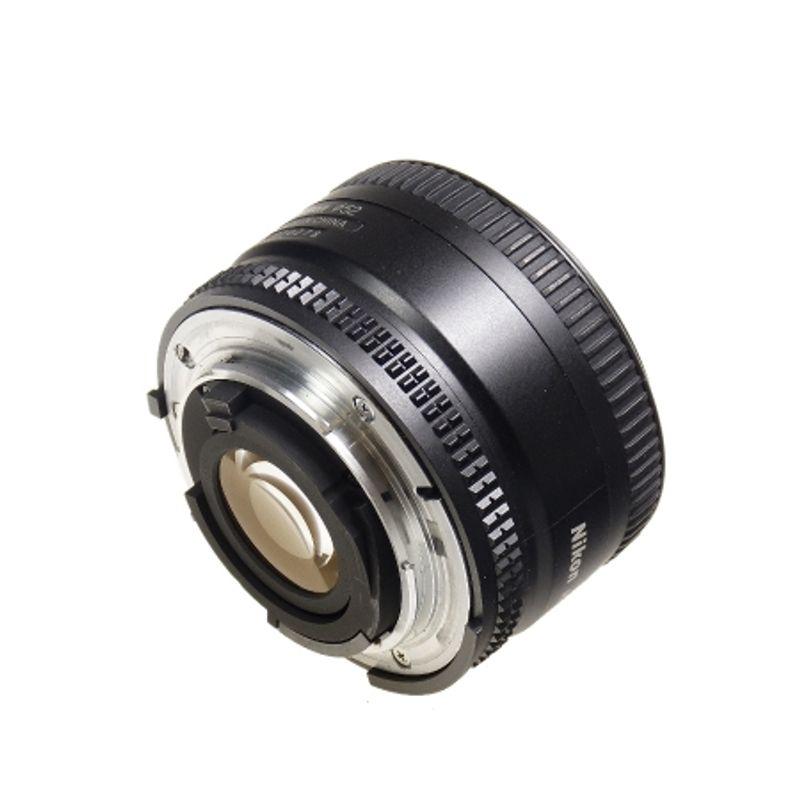 nikon-af-nikkor-50mm-f-1-8d-sh6163-47294-2-851