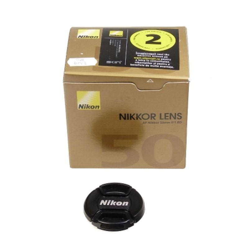 nikon-af-nikkor-50mm-f-1-8d-sh6163-47294-3-734